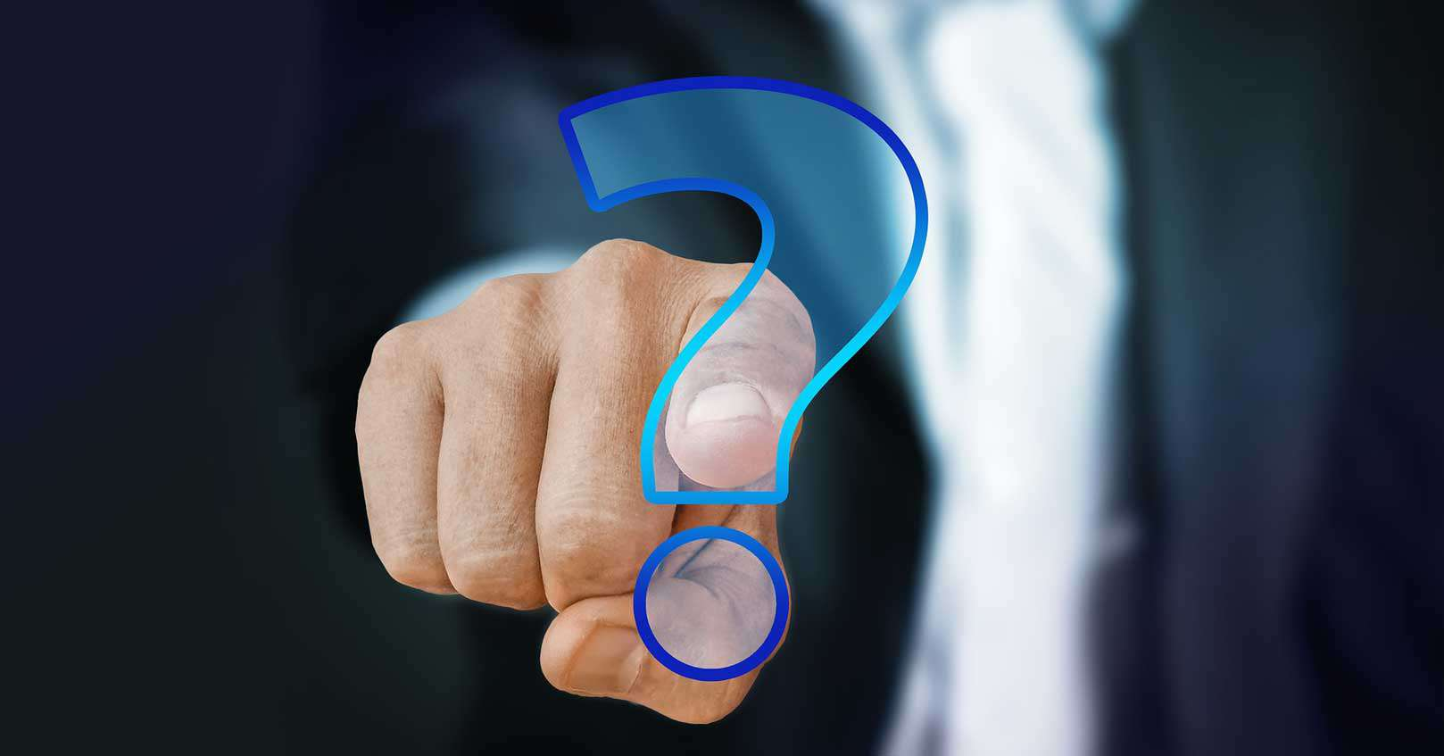Interrogatories: Another Important Step in Discovery